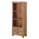 Heartlands Furniture Bookcases