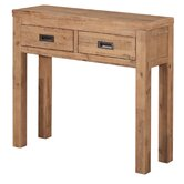 Heartlands Furniture Console Tables