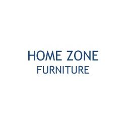 Home Zone Furniture Willowdale