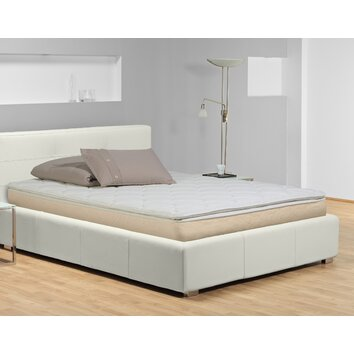 "Wolf Mattress Slumber Express 9"" Firm Mattress & Reviews"