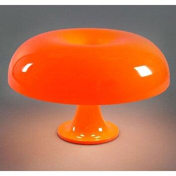 Artemide Nesso 13 Table Lamp Amp Reviews Allmodern