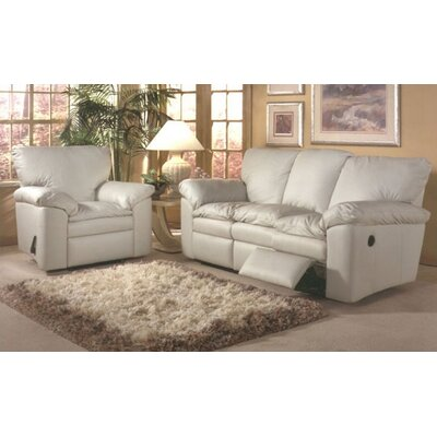 Perfect Living Room Sets Sleeper Sofa. Living Room Sets Sleeper Sofa Omnia Leather  Dorado Home Design Ideas