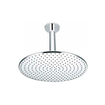 Artos Rainhead Ceiling Mount Shower Head & Reviews | Wayfair