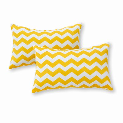 outdoor lumbar pillows sunbrella canada home fashions pillow blue and white