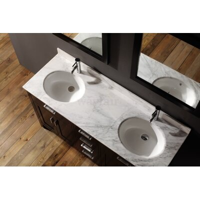Cool Kitchen Bath And Beyond Tampa Thin Decorative Bathroom Tile Board Clean Bathroom Suppliers London Ontario Good Paint For Bathroom Ceiling Youthful Bathroom Vanities Toronto Canada RedReviews Best Bathroom Faucets Bauhaus Bath Celize 63\u0026quot; Double Bathroom Vanity Set With Mirror ..