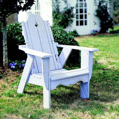 Uwharrie Nantucket Adirondack Chair U0026 Reviews | Wayfair
