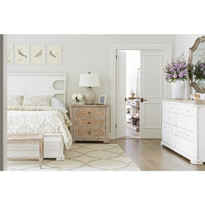 Stanley Juniper Dell Panel Customizable Bedroom Set   Reviews   Wayfair. Stanley Juniper Dell Panel Customizable Bedroom Set   Reviews