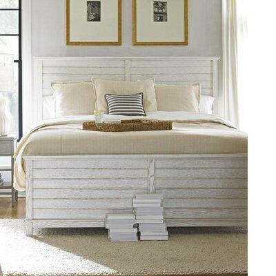 Stanley Resort Cape Comber Platform Bed & Reviews | Wayfair
