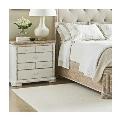 Rustic Nightstands Youu0027ll Love | Wayfair
