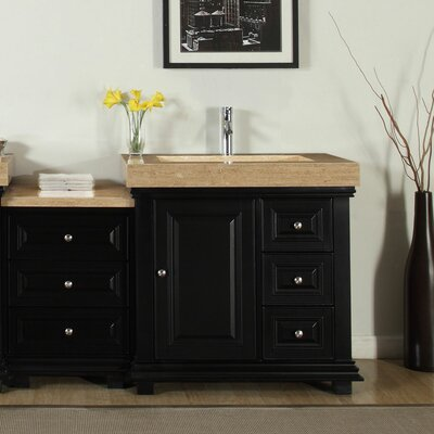 Awesome Bathroom Rentals Cost Thick Light Blue Bathroom Sinks Solid Small Deep Bathtubs Bathtub Deep Cleaning Young Tall Bathroom Vanity Height BrownGlass Block Designs For Small Bathrooms Furniture \u0026amp; Home Decor Search: 55 Inch Vanity | Wayfair