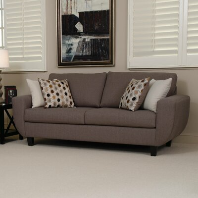Serta Upholstery Tremont Sofa & Reviews