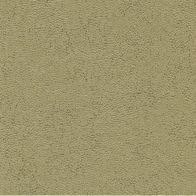Home Wallpaper Texture brewster home fashions warner textures iv soda scrubbable and