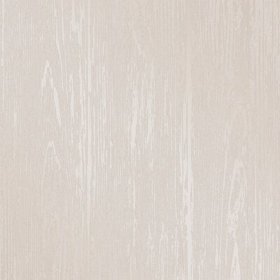 "Wood Grain Wallpaper brewster home fashions essence enchanted 33' x 20.5"" woodgrain"