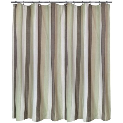 Perfect Park B Smith Ltd Churchill 100% Cotton Ultra Spa Shower Curtain U0026 Reviews |  Wayfair