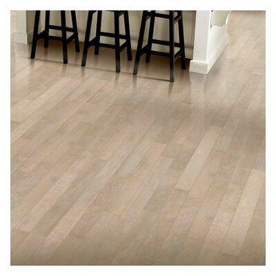 Birch Hardwood Flooring 34 x 3 14 natural birch fullscreen Wildon Home 5 Engineered Birch Hardwood Flooring In Driftscape White Reviews Wayfair
