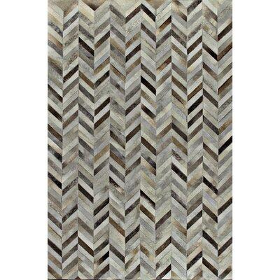 grey area rugs at target chevron rug canada cow hide walmart