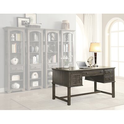 Parker House Austin Desk | Wayfair