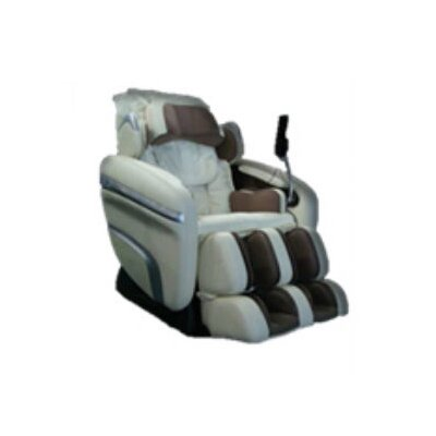 Omega Massage Chair Dealers Omega Massage Chairs Montage Premier