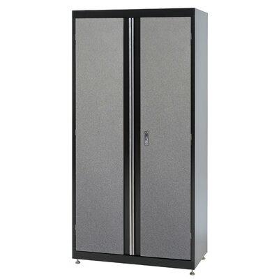 - Sandusky Modular 2 Door Storage Cabinet Wayfair