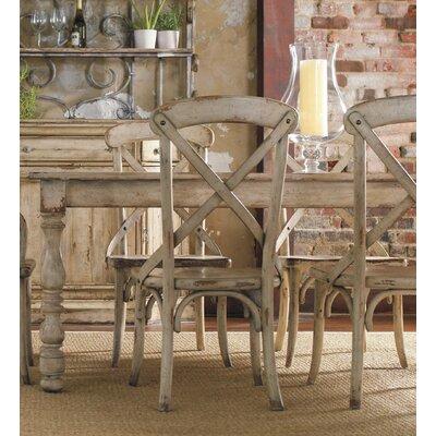 Hooker Furniture Wakefield Dining Table U0026 Reviews   Wayfair