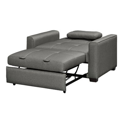 size mattress lincoln park futons sofas bed convertible replacement center by memory foam of unusual ideas futonsserta and sofa charcoal medium lifestyle mattresssertaeds image serta