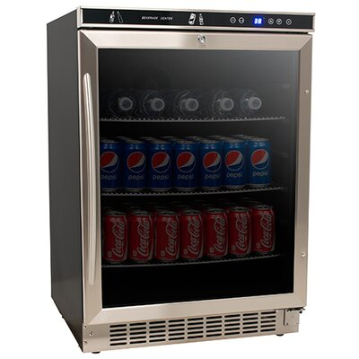 beverage center wayfair - Beverage Center