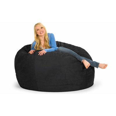 Relax Sacks Enormo Bean Bag Sofa Reviews