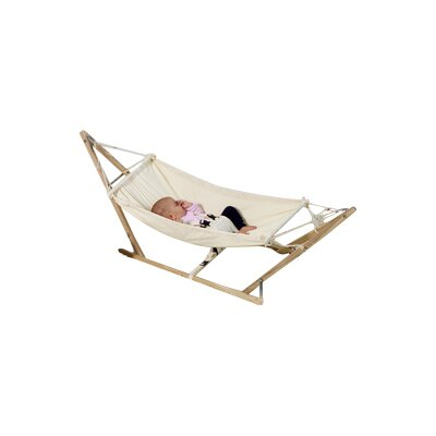 amazonas baby and child hammock with stand  u0026 reviews   wayfair co uk  rh   wayfair co uk