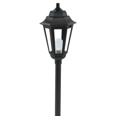 brighter homes lighting. brighter homes lighting eugene acuitor h