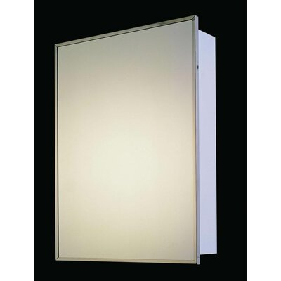 medicine cabinets builders grade recessed cabinet 14 x 18 inch no mirror with lights and outlet