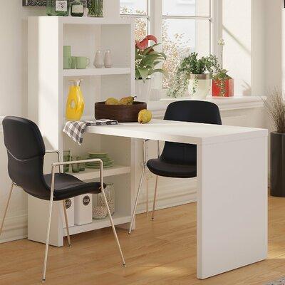 office dining table. Office Dining Table O