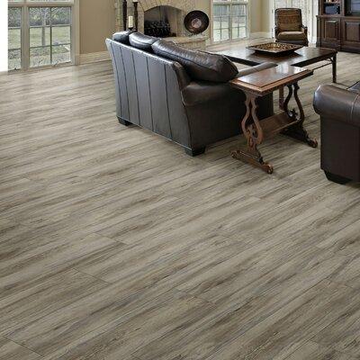 congoleum rugs congoleum triversa 713 x 48 x 8mm luxury vinyl plank in