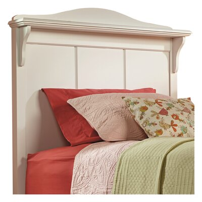 Sauder Pogo Twin Panel Headboard Reviews Wayfair  Twin Pink Sauder Beds  Moncler Factory Outlets com. Black Canopy Sauder Beds   almosttacticalreviews com