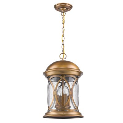 Darby home co glaucia elegant 4 light outdoor hanging lantern darby home co glaucia elegant 4 light outdoor hanging lantern reviews wayfair workwithnaturefo