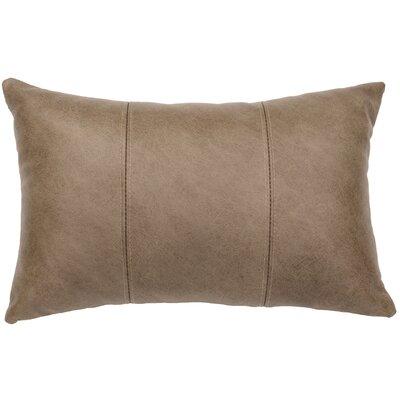 Wooded River Hayfield Lumbar Pillow U0026 Reviews | Wayfair