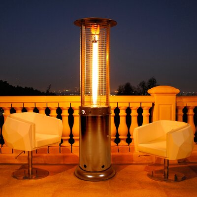 Mosaic Propane Patio Heater Parts Heaters Made In Usa Lava Heat Opus Lite  Liquid Kirkland