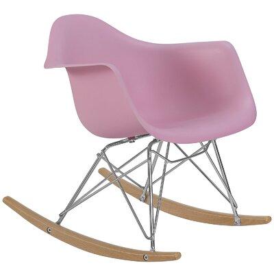 Kids Chairs Youll Love  Wayfair