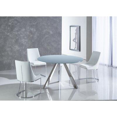 Mondrian Furniture casabianca furniture mondrian dining table | wayfair