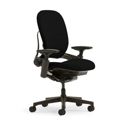 Steelcase Leap HighBack Desk Chair Reviews Wayfair