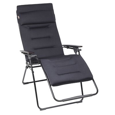 Lafuma Futura Clipper XL Reclining Zero Gravity Chair U0026 Reviews | Wayfair
