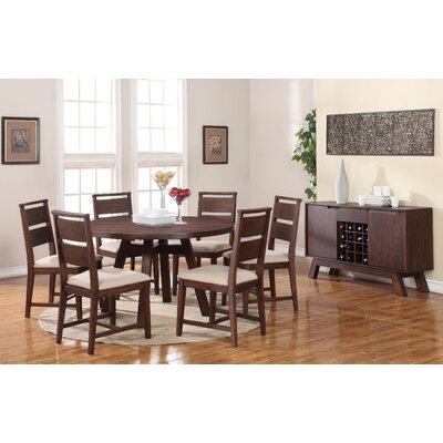 furniture kitchen dining furniture 7 piece kitchen dining roo