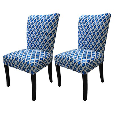Sole Designs Julia Parsons Chair U0026 Reviews | Wayfair
