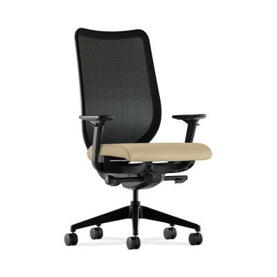 hon nucleus high-back mesh desk chair & reviews | wayfair