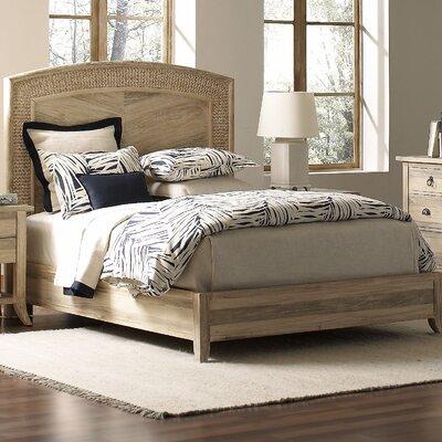 Braxton Culler Cimarron Panel Bed Reviews Wayfair