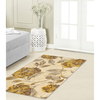 Super laura ashley rug | Furniture Shop KH06