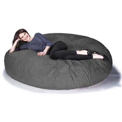 Elegant Jaxx Cocoon Jaxx Bean Bag Sofa U0026 Reviews   Wayfair