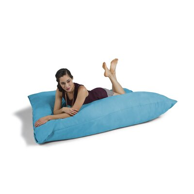 - Jaxx Pillow Saxx Bean Bag Lounger & Reviews Wayfair