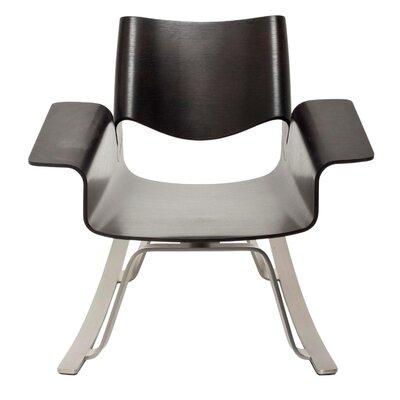 Blu Dot Buttercup Rocking Chair Reviews