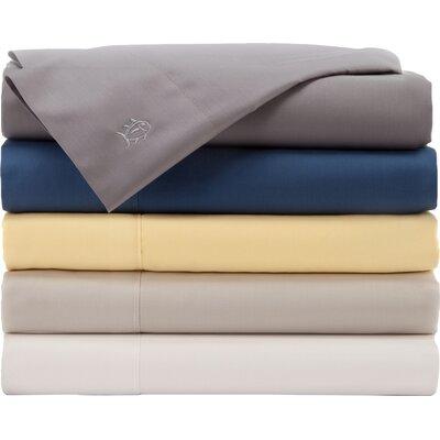 southern tide skipjack 300 thread count 100 cotton sheet set u0026 reviews wayfair