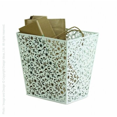 design ideas vinea letter basket